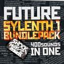 Future Sylenth1 Bundle Pack