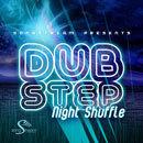 Dubstep Night Shuffle
