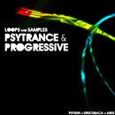 Psysun, Urucubaca & Ares: Psytrance Samples
