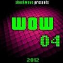 Shockwave WOW! 004