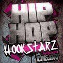 Hip Hop Hook Starz: T & J
