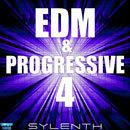 EDM & Progressive 4 For Sylenth