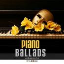Piano Ballads
