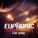 Euphoric Trance Essentials For Spire