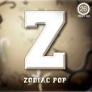 Z: Zodiac Pop