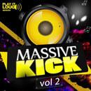 Play It Loud: Massive Kick Vol 2