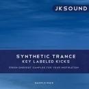 Synthetic Trance Kicks