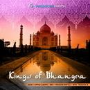 Kings of Bhangra Vol 2