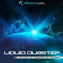 Liquid Dubstep Vol 1