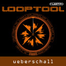 Looptool