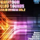Mainroom Club Sounds Vol 2 For NI Massive