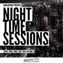 Night Time Sessions Vol 1