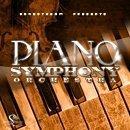 Piano Symphony Orchestra