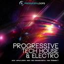 Progressive Tech House & Electro Vol 1