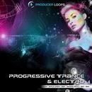 Progressive Trance & Electro Vol 1