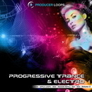 Progressive Trance & Electro Vol 2