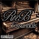 RnB Essentials