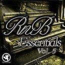 RnB Essentials Vol 5