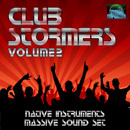 Club Stormers for NI Massive Vol 2