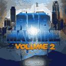 RnB Machine Vol 2