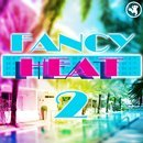 Fancy Heat 2
