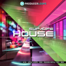 Supalife House FREE Pack