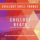 Free Chillout Beats