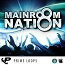 Mainroom Nation