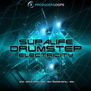 Supalife Drumstep Electricity Vol 1