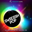 Swedish Pop Vol 2