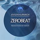 Zerobeat: Studio One Trance Template