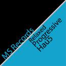 Relaxed Progressive Hau5