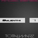 TotalWarz: Sylenth1 Vol 1
