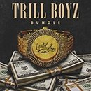 Trill Boyz Bundle