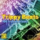 Trippy Beats