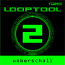 Looptool 2