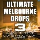 Ultimate Melbourne Drops 3