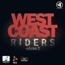 West Coast Riders 2