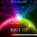 World Tek