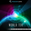 World Tek Vol 2