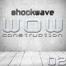 Shockwave WOW! 002