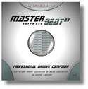 Masterbeat 2.1 Drum Machine