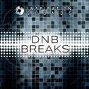 DNB Breaks