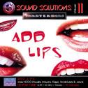 Add Lips