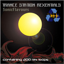 Trance Station Rexentials