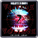 Vintage Voltage 2 (AKAI)
