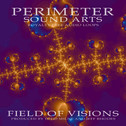 Field Of Visions (Pro Sessions 37)