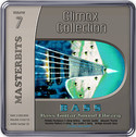 Climax Collection Vol 7: Bass