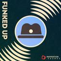Download Free Funk Samples
