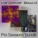 Perimeter Sound Arts Pro Sessions Bundle